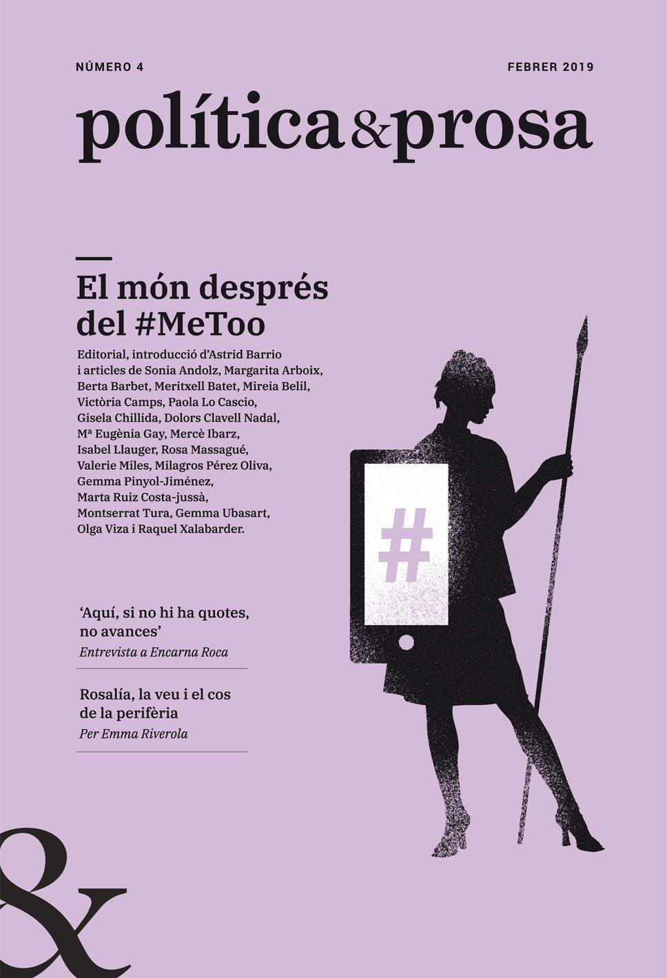 1bc3ec2a9b La Revista