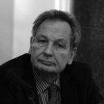 Xavier Vidal-Folch