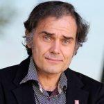Javier Pérez Andújar