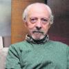 Jordi Garcia-Petit Pàmies