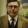 Marc Antoni Broggi i Trias