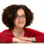 Catalina Serra