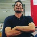 Carlos Garfella