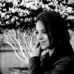 Laura Moreno Segura