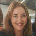 Soledad Gomis Bofill